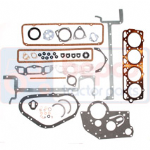 Fordson Major Tractor Full Engine Gasket Set (57-61)